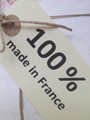 100 % made in France