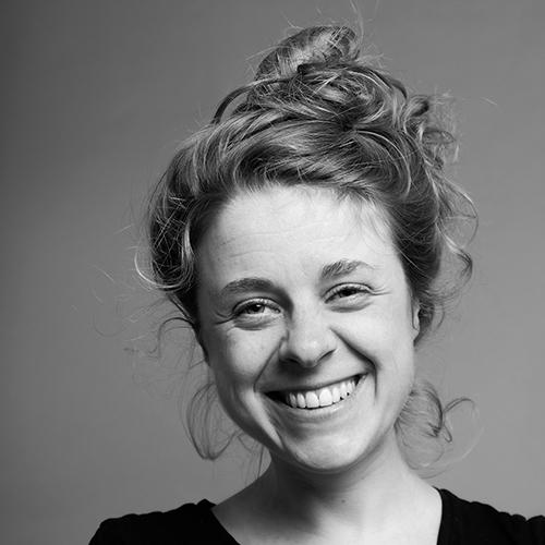 Claire Bastier
