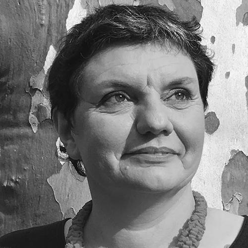 Sabine Bucquet-Grenet