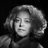Anne Daguin