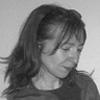 Marie Gayet