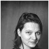 Emmanuelle Jary