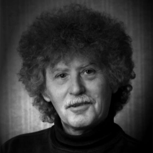 Jean Jirou-Najou