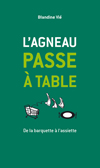 L'agneau passe à table